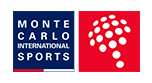 Monte Carlo International Sports
